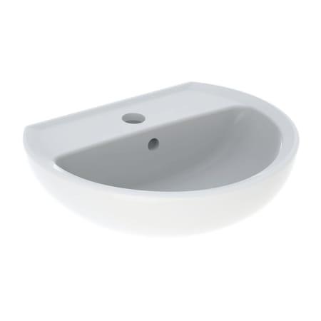 Lave-mains Geberit Bastia