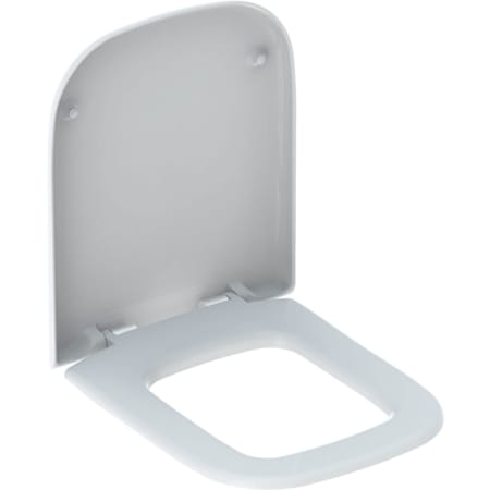 Geberit myDay WC seat