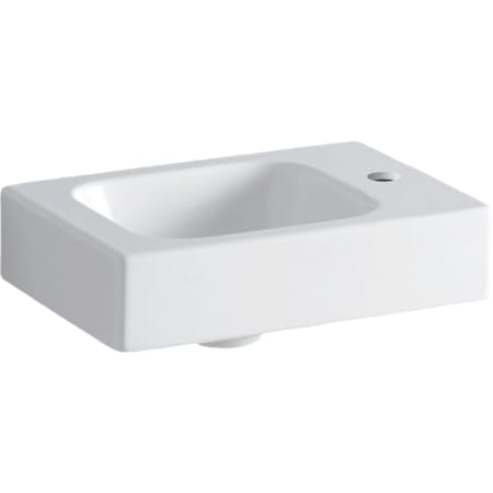 Geberit iCon umivaonik za pranje ruku