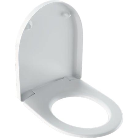 Geberit iCon WC sedište