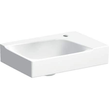 Geberit Xeno² umivaonik za pranje ruku