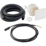 Geberit kabelset voor interface RS485, voor hygiënespoeling