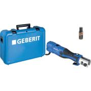 Geberit Pressgerät ECO 203 [2], in Koffer
