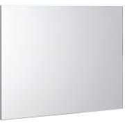 Geberit Xeno² spejl med lys med direkte og indirekte belysning